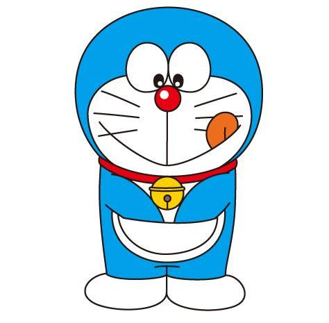 Doraemon Besar 82 48 doraemon การ ต น น าร กๆ