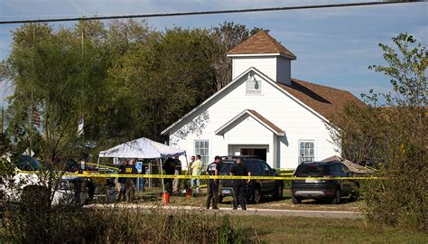sweet house york pa devin kelley identified as texas church shooter reports people com