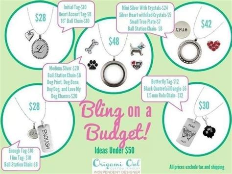 Company Like Origami Owl - 1000 images about origami owl business stuff on