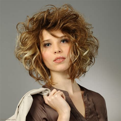 curls on neck length natural hair medium length hairstyles for curly hair