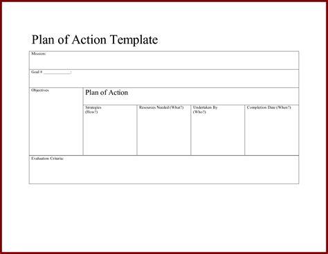 action plan layout lcvp contingency plan exles portablegasgrillweber com