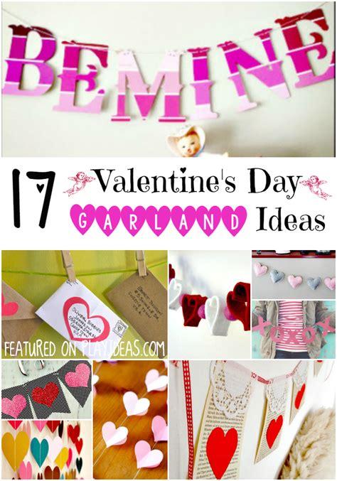 valentines day ideas sydney create inspire link 31 pocketful of posies