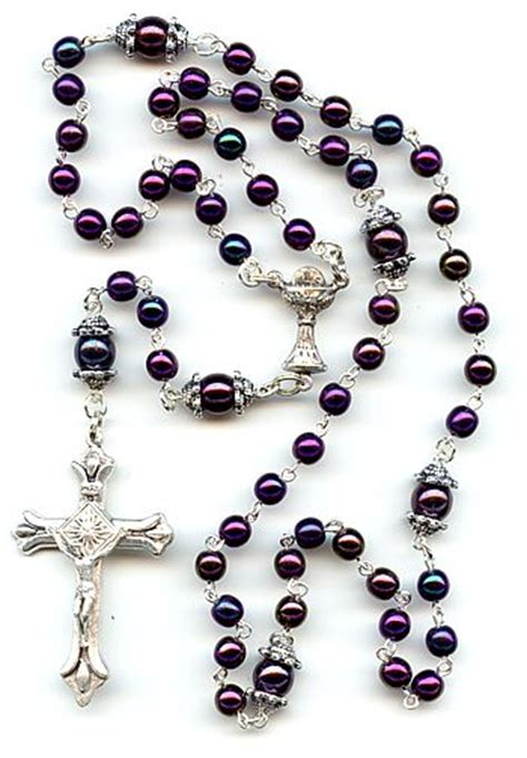 images rosary rosary mundabor s