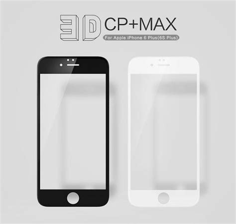 apple iphone 6 6s plus 3d cp ma end 7 11 2018 8 15 pm