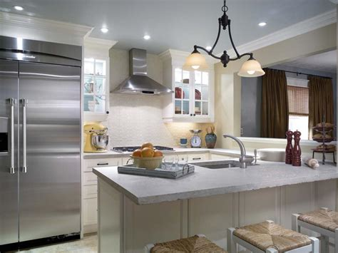 hgtv kitchens designs candice olson s kitchen design ideas divine kitchens