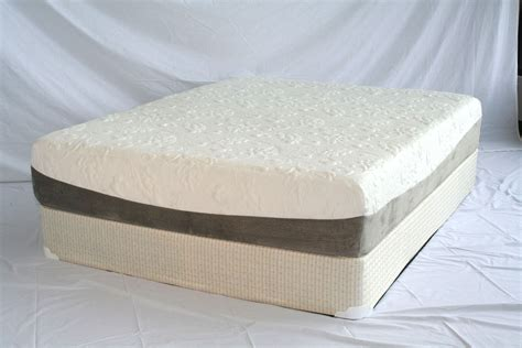 serta willow memory foam futon mattress futon memory foam mattress serta willow memory foam