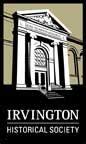 the historic irvington halloween festival 187 blog archive for residents irvington development organization