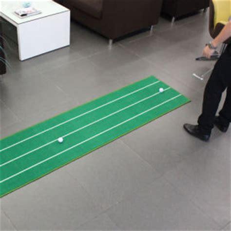 putting rug on carpet china custom indoor putting carpet with your design china golf mat logo rug