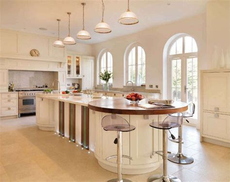 elegant kitchen designs look for design kitchen kitchen and decor