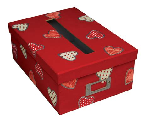 valentines day boxes a triathlete s trimadness