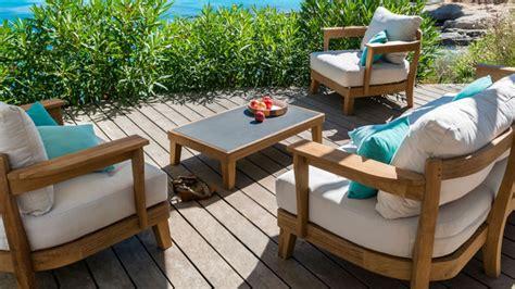 mobilier de jardin en mobilier de jardin castorama atlub