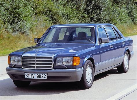 service manual how it works cars 1987 mercedes benz w201 windshield wipe control 1987 service manual how it works cars 1986 mercedes benz s class spare parts catalogs 1986