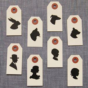 Sesame Place Gift Card - 43 best silhouette inspiration images on pinterest silhouette silhouettes and craft