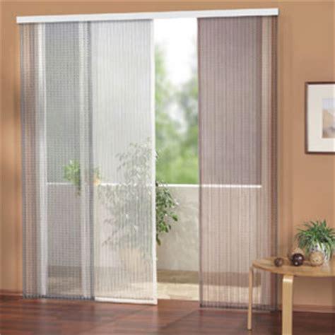 Schiebegardinen Fenster by Schiebegardinen Dekoration F 252 R Fenster Und W 228 Nde