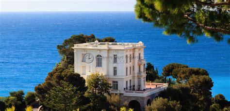 famous houses in la famous houses along the cote d azur