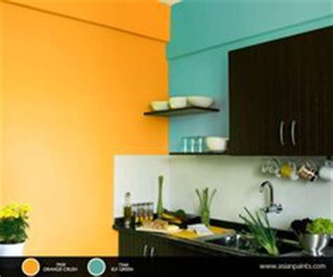 images  colour combinations  pinterest