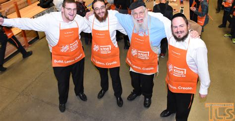 the lakewood scoop 187 photos misameach partners with home
