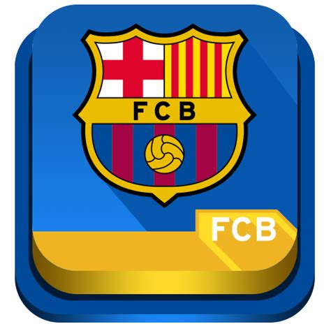 amazon wallpaper barcelona amazon com fc barcelona official keyboard appstore for