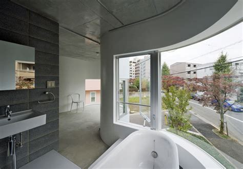 japanese studio apartment new approaches to apartment living in japan ja u