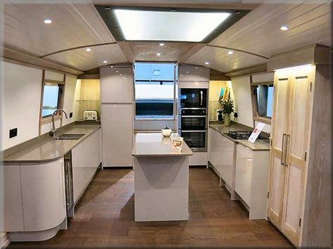 apollo duck wide beam boats for sale collingwood 60 widebeam for sale uk collingwood boats for