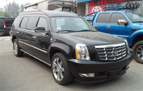 Build Your Own Cadillac Escalade by 2011 Cadillac Escalade Prices Reviews And Pictures Us