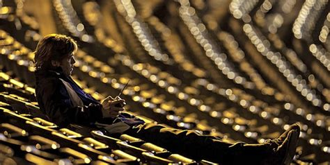 Money Ball Winning Numbers - moneyball trailer 2 crunches the numbers