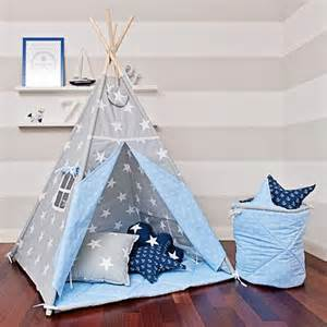 How To Decorate A Bow Window 25 best ideas about teepee kids on pinterest kids