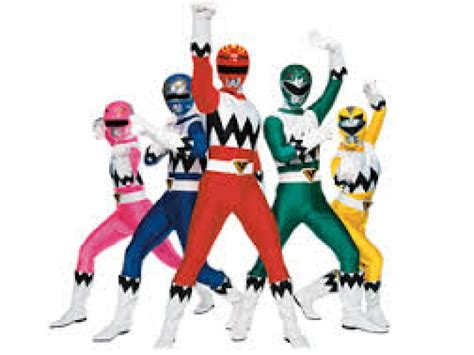 power rangers lost galaxy coloring pages power rangers lost galaxy the complete series powers onto