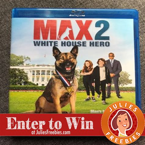 Sweepstakes Max - max 2 white house hero sweepstakes freebies list freebies by mail free sles