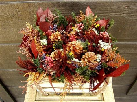 15 cute autumn flower arrangements to cheer up fall decorating ideas colorful home decorating with fall flowers inspiring fall