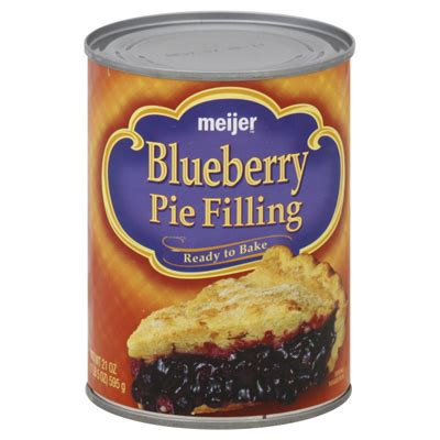top 28 canned pie recipes rhubarb strawberry pie