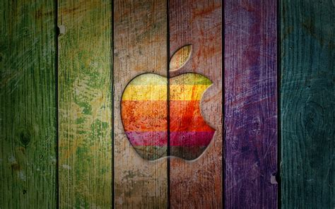 wallpaper apple colors apple 171 awesome wallpapers