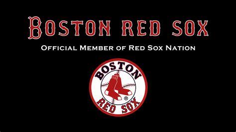 imagenes medias rojas de boston red sox wallpapers wallpaper cave