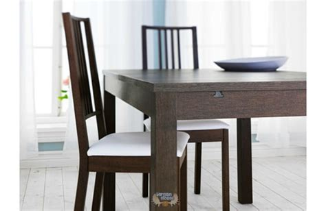 ikea canada buy 3 dining chairs get one free