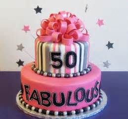 gifts for her 2016 34 unique 50th birthday cake ideas with images my happy