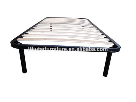 Plastic Bed Frame Hydraulic Bed Frame Bed Frame Plastic Cap Buy Antique Wood Bed Frame Slat Adjustable Bed Frame