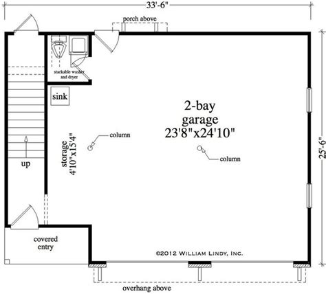 2 car garage floor plans garage floor mats 2 car garage floor plans garage homes
