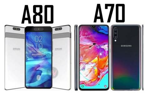 Samsung Galaxy A80 Launch Date In Indonesia by Samsung Galaxy A90 Galaxy A80 And Galaxy A70 May Launch Today How To Launch Live
