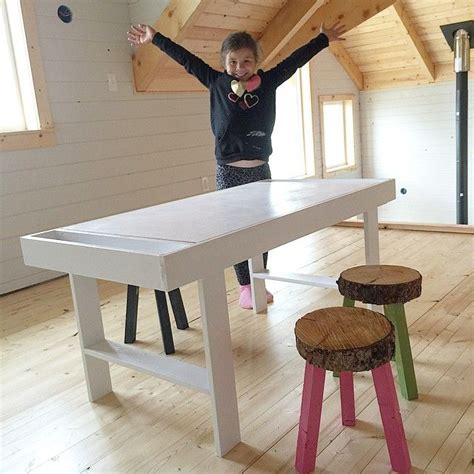 25 best ideas about table on