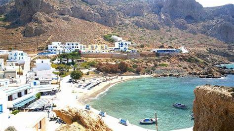 karpathos turisti per caso finiki karpathos viaggi vacanze e turismo turisti per