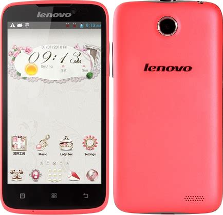 Handphone Lenovo A516 Di Malaysia lenovo a516 phone specifications manual user guide