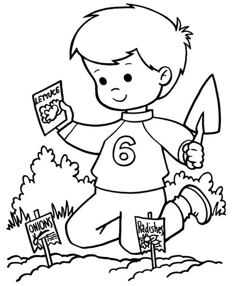 spring coloring pages toddlers spring coloring pages best coloring pages for kids