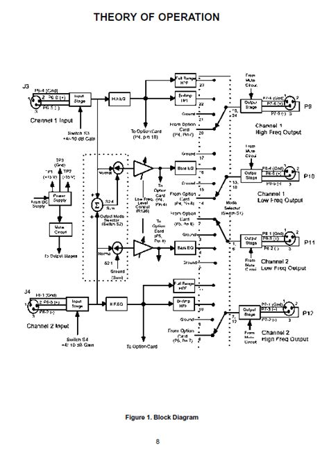 bose 901 speakers series wiring diagram bose wiring