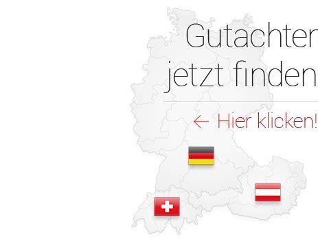 gutachter finden dgusv deutscher gutachter und sachverst 228 ndige verband