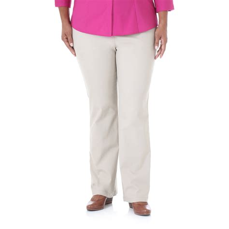 comfortable pants comfortable khaki pants for women vpi pants
