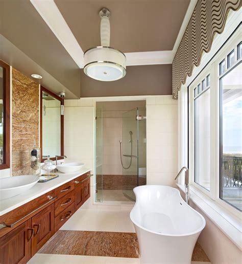 foto bagni moderni arredati 15 foto di bellissimi bagni con arredo tra classico e