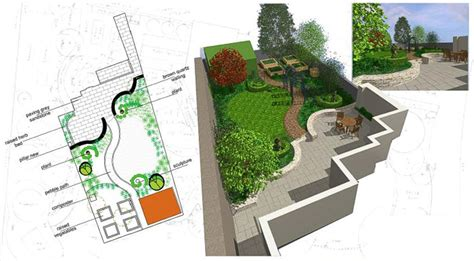 Garden Design 675 Garden Inspiration Ideas Home Garden Design Plan