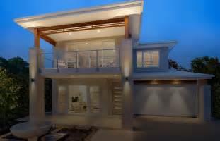 Awning Windows Southern Star Aluminium Windows And Doors