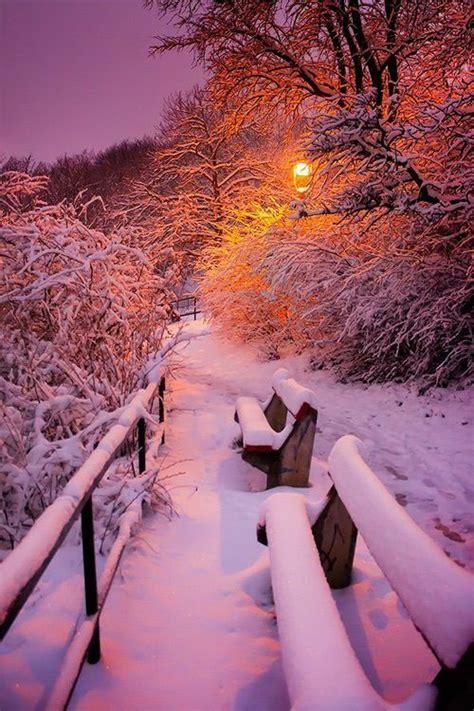 imagenes de otoño invierno paisajes m 225 s de 1000 im 225 genes sobre paisajes hermosos con nieve en