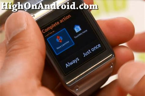 samsung gear fit manager apk galaxy gear manager apk file my rome
